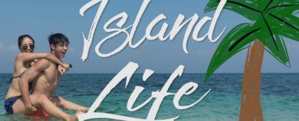 island-life-mikael-megan