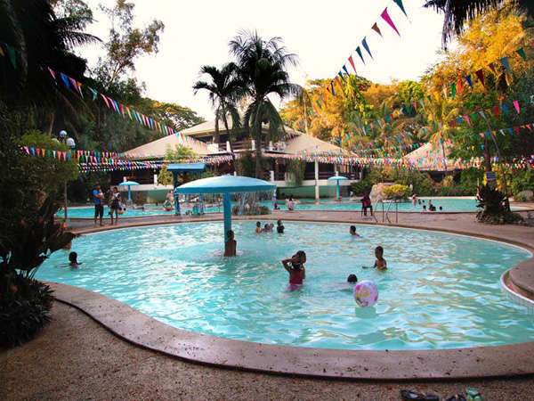 Where To Stay In Urdaneta City In Pangasinan List Of Hotels And Resorts Accommodations Visit